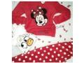 pyjama-mlabs-nsayy-small-4