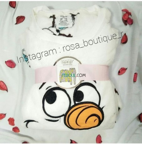 pyjama-mlabs-nsayy-big-2