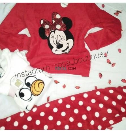 pyjama-mlabs-nsayy-big-4