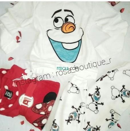 pyjama-mlabs-nsayy-big-0