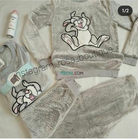 pyjama-mlabs-nsayy-big-3