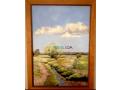 peinture-a-l-huile-sur-toile-paysage-small-0