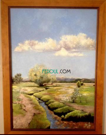 peinture-a-l-huile-sur-toile-paysage-big-0