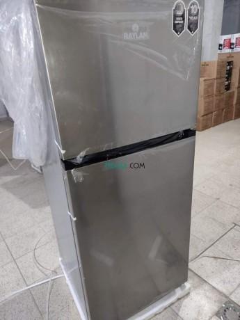 electromenager-rayan-big-2