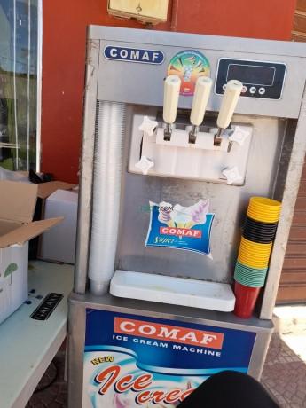 machine-comaf-big-0