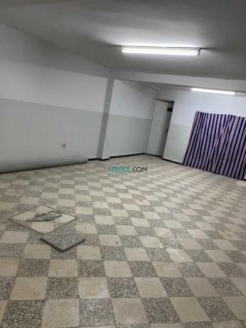 garage-150-m-a-louer-big-2