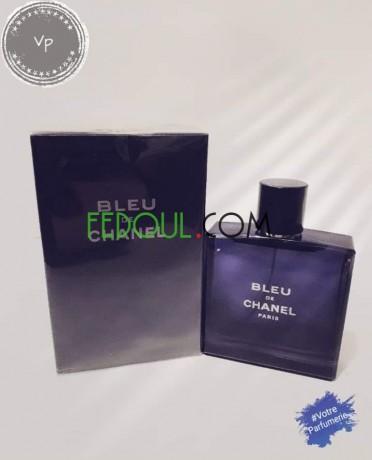 parfum-de-lux-big-0