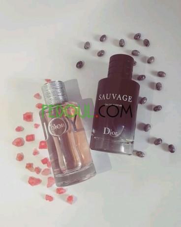 parfum-de-lux-big-5