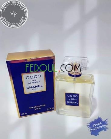 parfum-de-lux-big-1