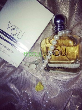 parfum-de-lux-big-3
