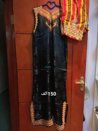 robe-de-soiree-big-4