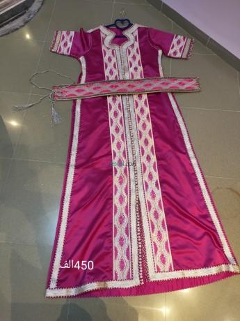 robe-de-soiree-big-3