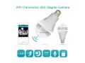 camera-wifi-360-hd-small-3