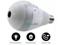camera-wifi-360-hd-small-4
