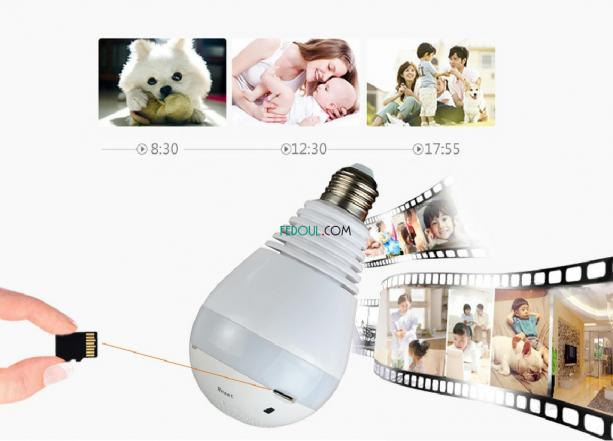 camera-wifi-360-hd-big-2