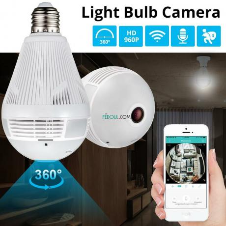 camera-wifi-360-hd-big-0