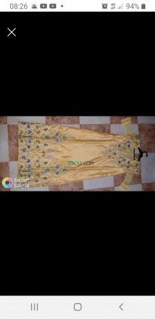 robe-de-soiree-robe-dhotesse-robe-caftan-karakou-big-6