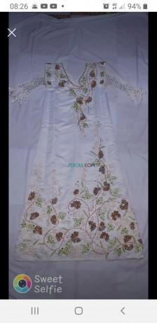 robe-de-soiree-robe-dhotesse-robe-caftan-karakou-big-5