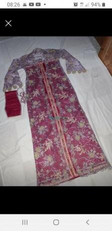 robe-de-soiree-robe-dhotesse-robe-caftan-karakou-big-2