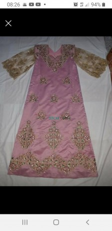 robe-de-soiree-robe-dhotesse-robe-caftan-karakou-big-1