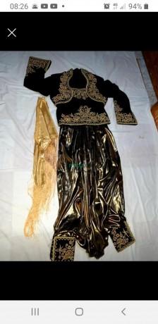 robe-de-soiree-robe-dhotesse-robe-caftan-karakou-big-4