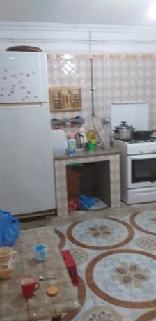appartement-a-vandre-big-4