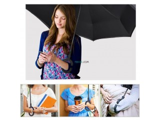 المظلة المميزة و عصرية