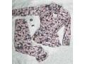 pyjamas-femmes-small-2