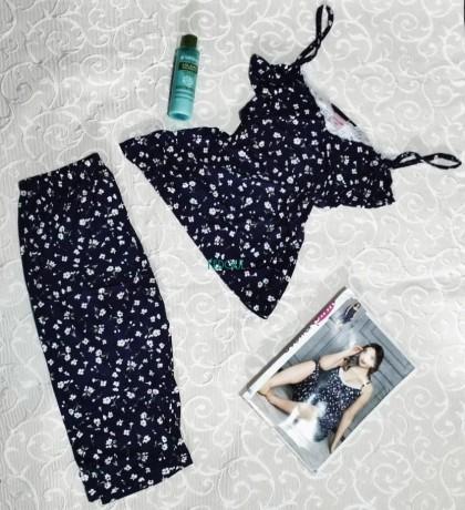 pyjamas-femmes-big-6