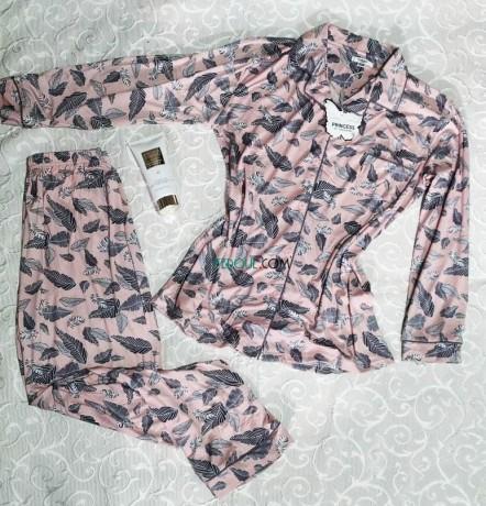 pyjamas-femmes-big-2