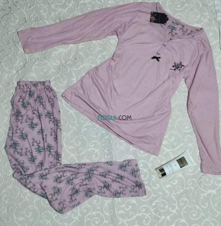pyjamas-femmes-big-0