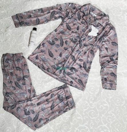 pyjamas-femmes-big-5