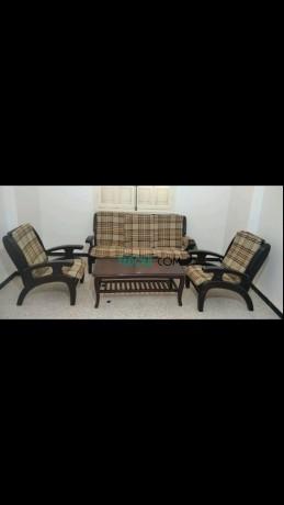 fauteuil-de-5-place-et-table-basse-de-malaisie-big-2