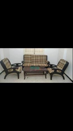 fauteuil-de-5-place-et-table-basse-de-malaisie-big-1