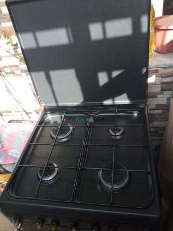 vendre-cuisinieres-big-0