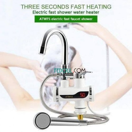 ghaz-tskhyn-almyah-alkhrbayy-alsryaa-maa-hnfy-mrsh-aldosh-instant-electric-heating-water-faucetshower-big-1