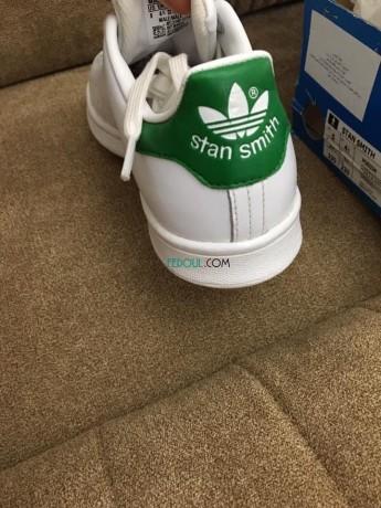 baskets-stan-smith-big-3