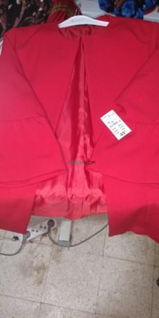 manteau-de-tres-bonne-qualite-de-couleur-rouge-big-4