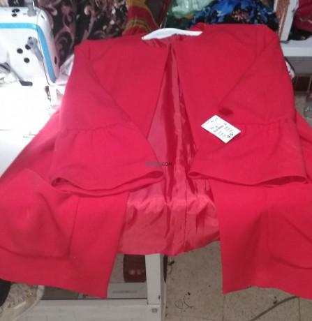 manteau-de-tres-bonne-qualite-de-couleur-rouge-big-3