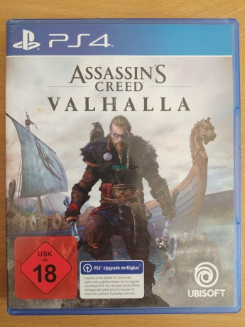 assassins-creed-valhalla-ps4-big-0