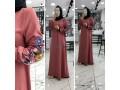 robe-kabyle-small-8