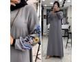 robe-kabyle-small-5