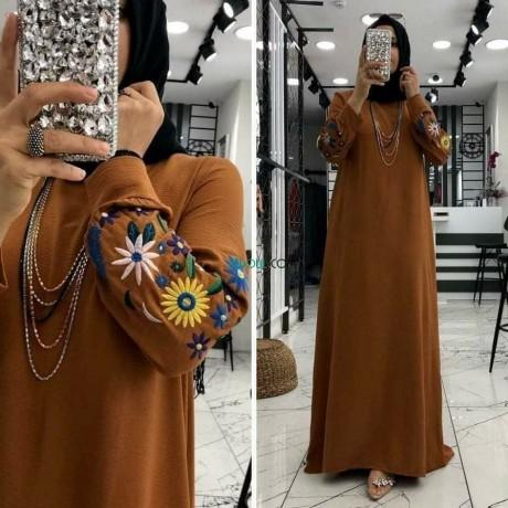 robe-kabyle-big-7