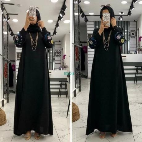 robe-kabyle-big-4