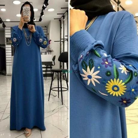 robe-kabyle-big-6