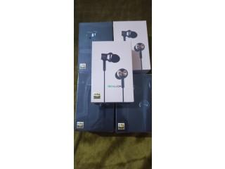 Kitmain mi earphone