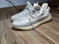 yeezy-white-cloud-small-1