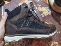 chaussures-homme-meindl-original-point-38-small-2