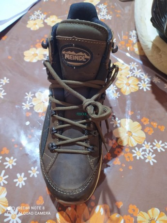 chaussures-homme-meindl-original-point-38-big-1