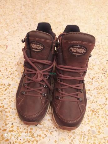 chaussures-homme-meindl-original-point-38-big-0